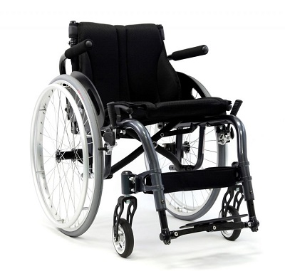 living-spinal-s-atx-main-image-768x733.jpg