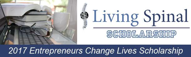 living-spinal-scholarship2017.jpg