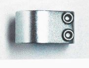 living-spinal-silver-frame-clamp.jpg