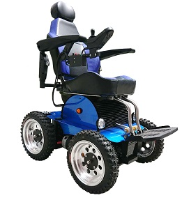 living-spinal-stair-climbing-wheelchair.jpg