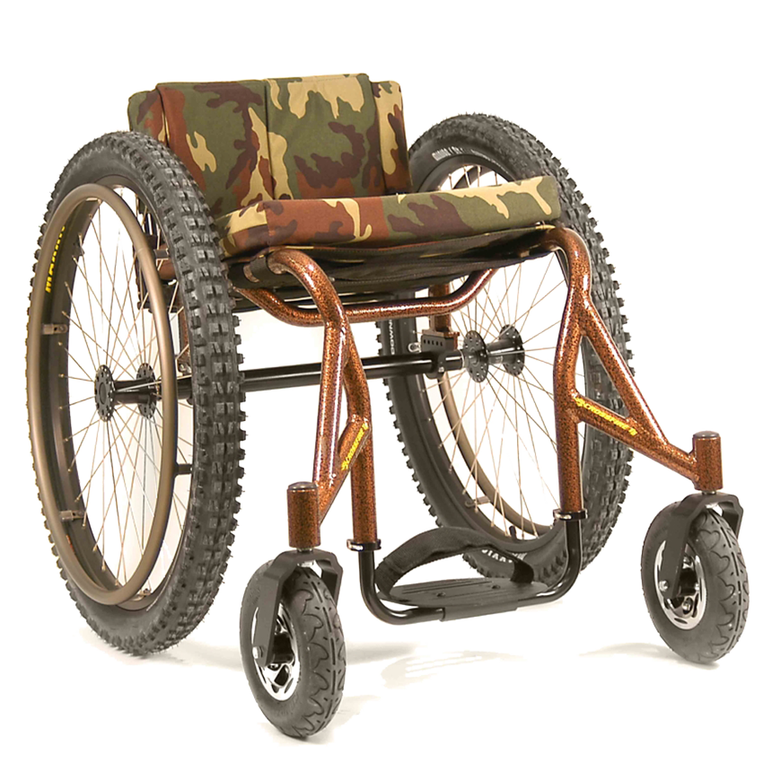 living-spinal-top-end-invacare.png