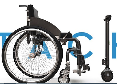living-spinal-umawheel-full.jpg