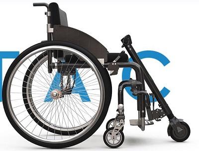 living-spinal-umawheel-full1.jpg