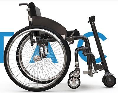 living-spinal-umawheel-full2.jpg