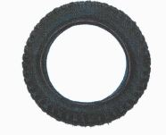 livingspinal-knobby-tire.jpg