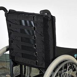 livingspinal-med-adjustable-back2.jpg