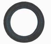 livingspinal-slick-tires.jpg