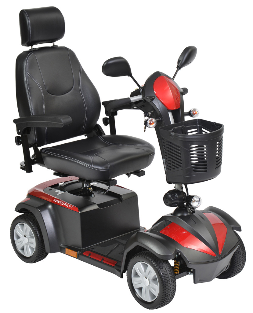 mobility-scooter-drive-medical-wheelchair-spinal-paralysis-paraplegic-quadriplegic.jpg