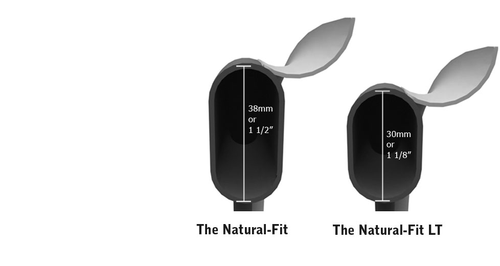 out-front-natural-fit-diagram.jpg