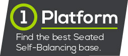 platform-dark-gray1.jpg