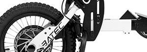 productos-handbikes-batec-mini-chasis-02.jpg