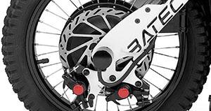 productos-handbikes-batec-mini-freno-01.jpg