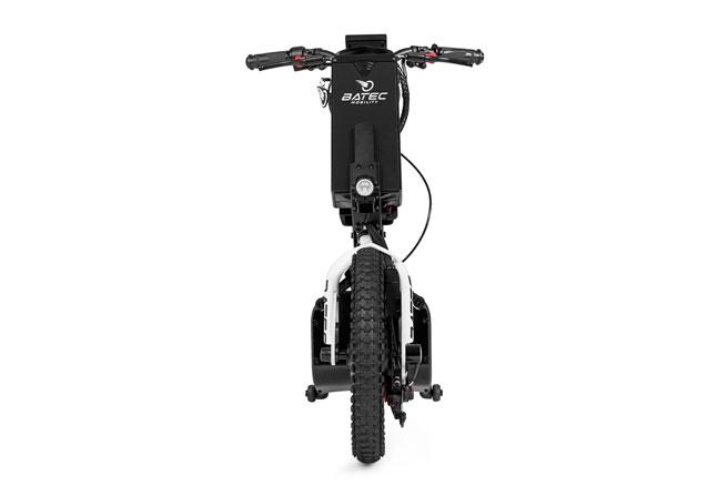 productos-handbikes-batec-mini-intro-3.jpg