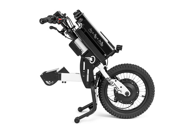productos-handbikes-batec-mini-intro-5.jpg