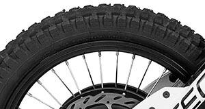 productos-handbikes-batec-mini-llanta-01.jpg