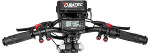 productos-handbikes-batec-mini-manillar2-03.jpg