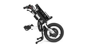 productos-handbikes-batec-mini-peso-01.jpg