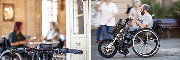 productos-handbikes-batec-mini-presentacion-3-1-.jpg
