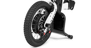 productos-handbikes-batec-mini-rueda-01.jpg