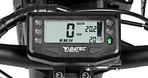 productos-handbikes-batec-mini-velocidad-1-01.jpg