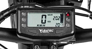 productos-handbikes-batec-mini-velocidad-3-01.jpg