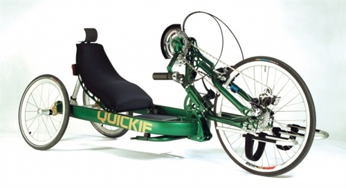 quicky-shark-hand-cycle.jpg