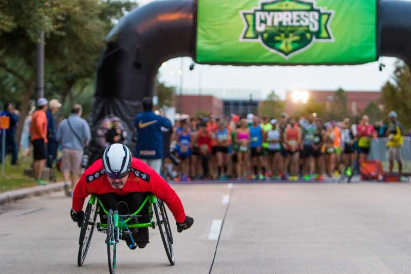 race1-wheelchair-fitness-guide.jpg