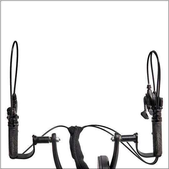 rio-dragonfly-steering-540x.jpg