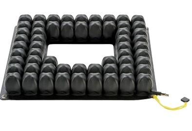 roho-shower-commode-cushion-min-800x800.jpg