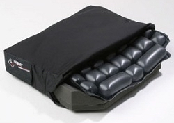 roho-wheelchair-seat-cushion.jpg