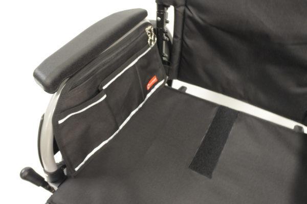 rowheel-side-bag-from-living-spinal.jpg