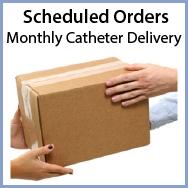 schedule-orders.jpg