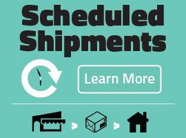 scheduled-medical-supply-shipments.jpg