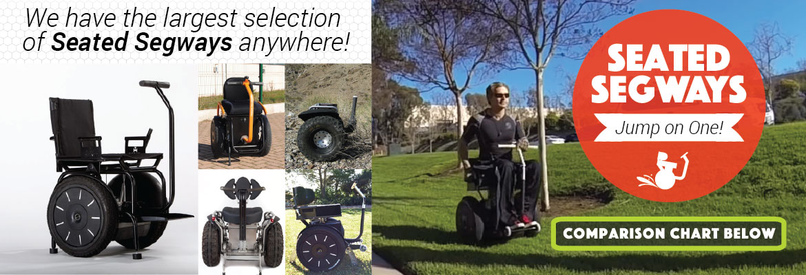 seated-segway-header-comparison-chart.jpg