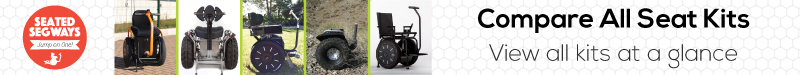 segway-comparison-chart-header-product-landing-page.jpg
