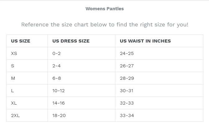 size-chart-for-panty.jpg