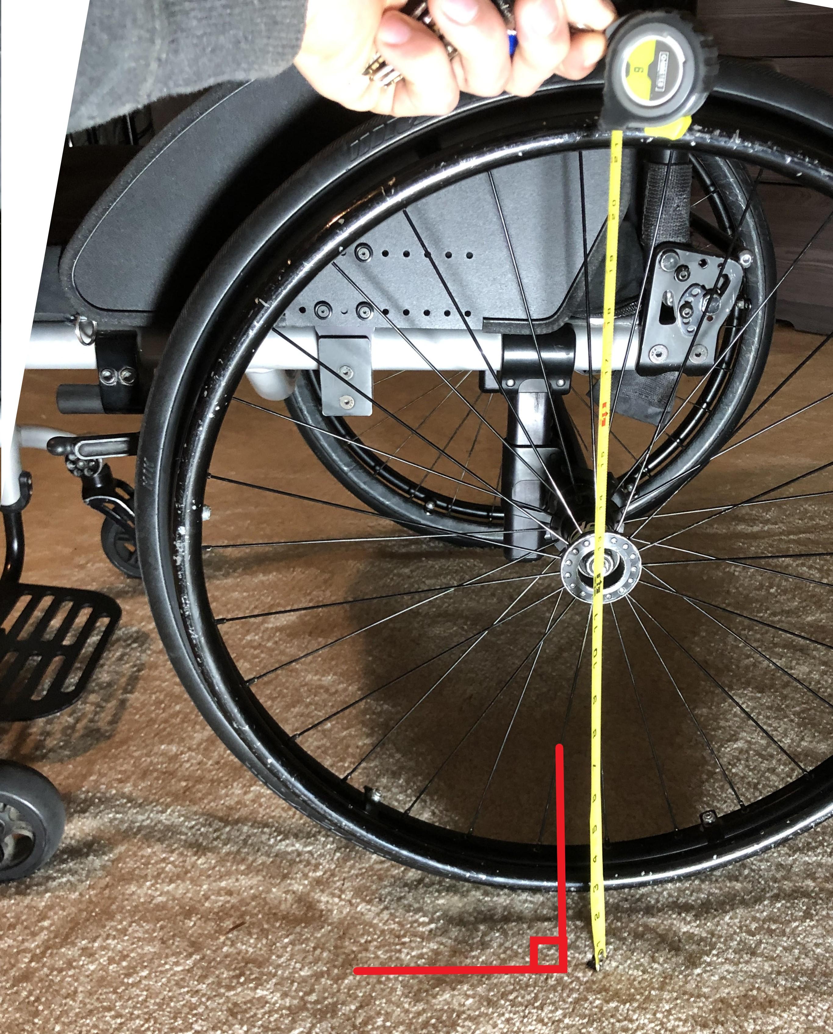 slick-skis-wheel-dimensions.jpg