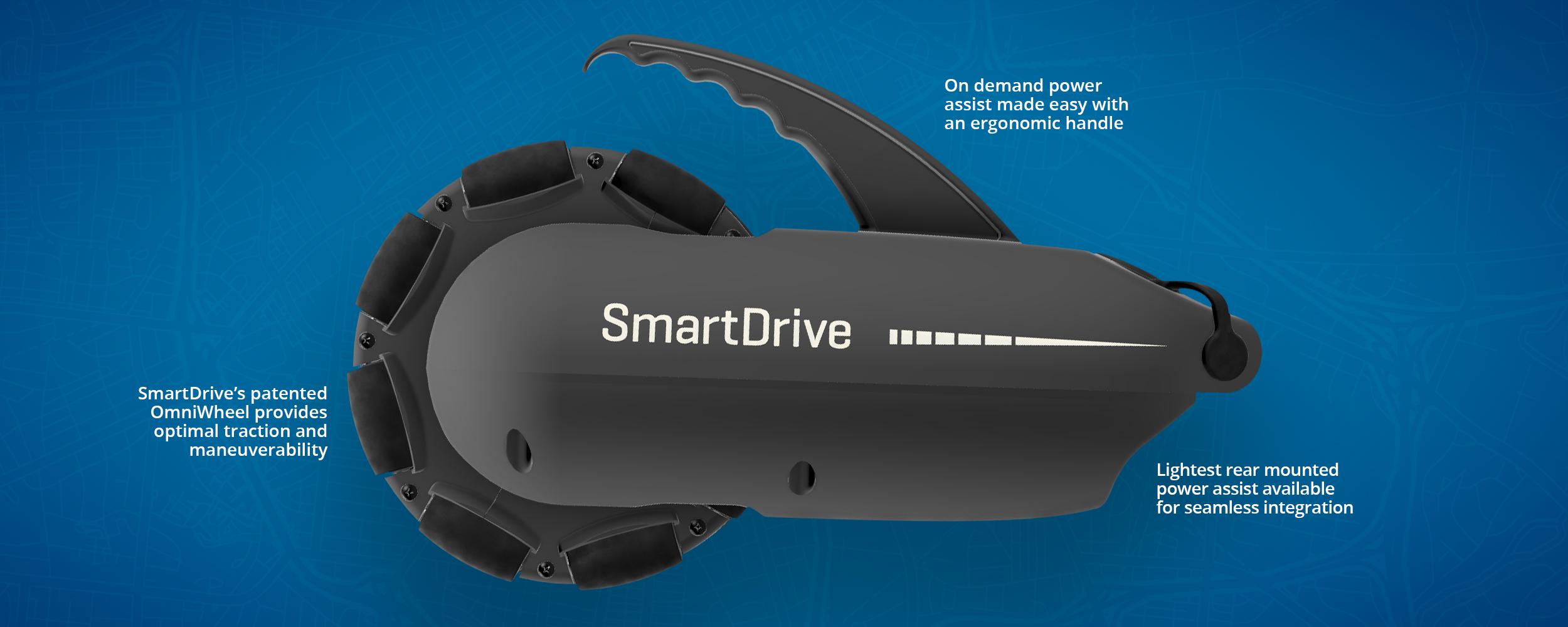 smartdrive-2500x1000.jpg