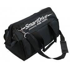 smartdrive-carry-bag.jpeg
