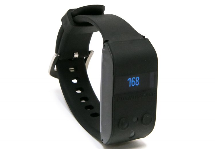 smartdrive-pushtracker-wristband.jpg