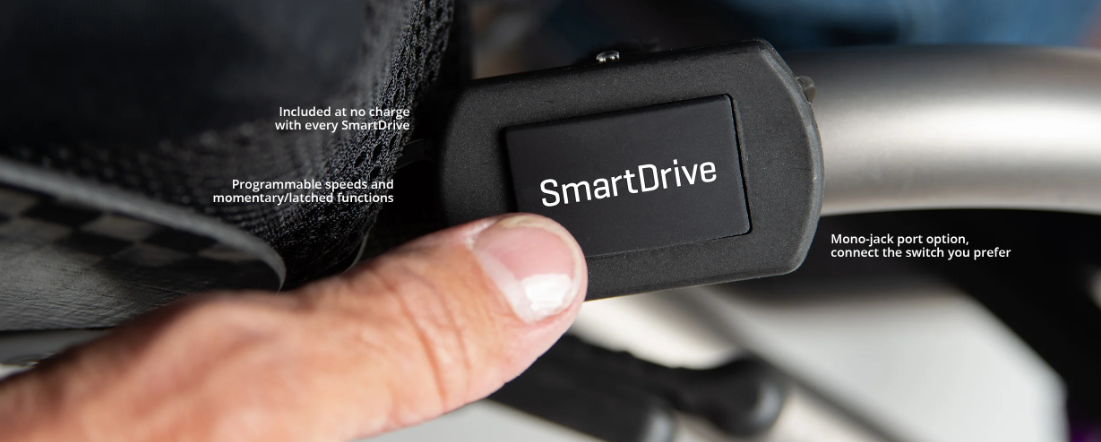 smartdrive-thumb-controls.png
