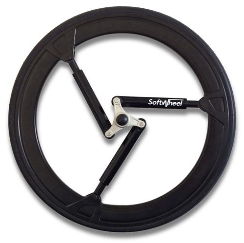 soft-wheel.jpg