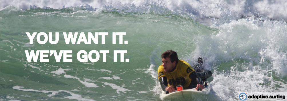 surf-header-all-brands.jpg