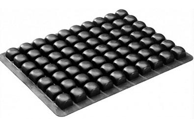 the-adaptor-pad-min-800x800.jpg