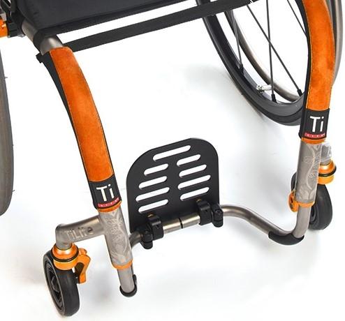 tilite-flip-back-footrest.jpg