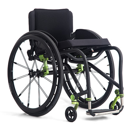 tilite-wheelchairs-living-spinal.jpg