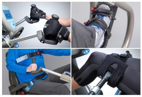 transitt-wheelchair-trainer-exercise-equipment-t4r.png