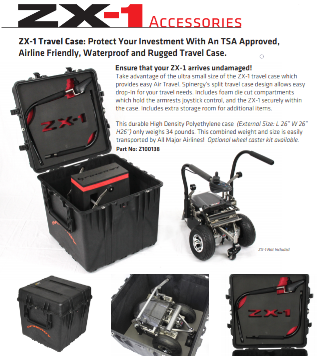 travel-case-pic1-zx-1-spinergy.png