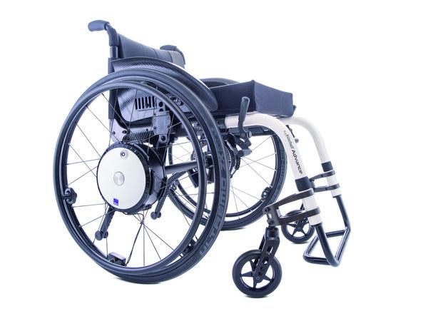 twion-electric-wheelchair.jpeg
