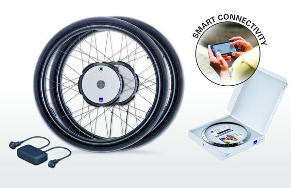 twion-wheelchair-wheels.jpg